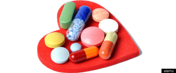 Arthritis Drugs For Heart Disease