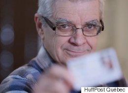 Les nouveaux vieux: les différents visages de la retraite