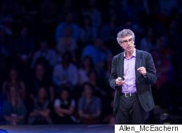 Montréal, future capitale de l'intelligence artificielle?