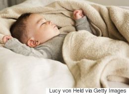 Does SIDS Exist? And If So, What Can I Do To Prevent It?