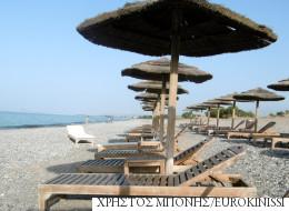 Στα Χανιά για τα γενέθλιά του ο πλουσιότερος Έλληνας του κόσμου