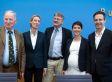 Neue Studie: AfD wird in der Wahrnehmung der Deutschen immer radikaler