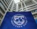 «Απαραίτητη η αισθητή ελάφρυνση του ελληνικού χρέους», επιμένει το ΔΝΤ  ...