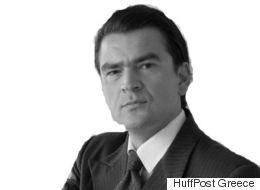 Πλάτων Μονοκρούσος: «Μόνο αν επιτύχουμε συνεχόμενη  ανάπτυξη 3,3% και για 10 χρόνια, θα βγούμε από την κρίση»