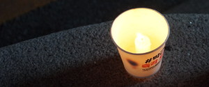 Candle1