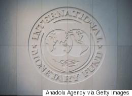 Αξιωματούχος του ΔΝΤ: Συμφωνία της Ελλάδας με τους δανειστές σε τρεις εβδομάδες