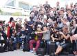 Schöne Grüße aus Cannes! Wie es hinter den Kulissen der Glitzerwelt aussieht
