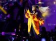 Ariana Grande will für ein Konzert nach Manchester zurückkehren