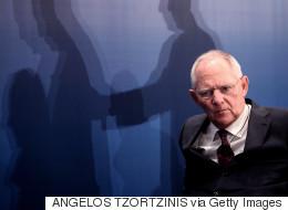 Βερολίνο: Θα συνεισφέρουμε με εποικοδομητικό τρόπο στις τρέχουσες διαπραγματεύσεις για το ελληνικό ζήτημα
