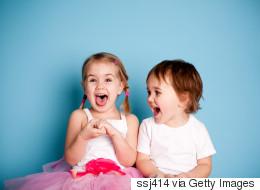 5 erreurs à éviter quand on communique avec son enfant