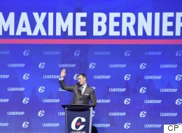 Tory Hopefuls Give Final Pitch For Votes At Leadership Convention