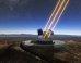 Άρχισε η κατασκευή του μεγαλύτερου τηλεσκοπίου στον κόσμο!