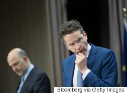 SZ: Μεμονωμένα συμφέροντα των δανειστών καθυστερούν την καταβολή των δόσεων και την επιστροφή της Ελλάδας στην κανονικότητα