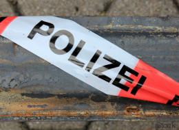 Versuchte Entführung in Witten: Bademeister bringt Pädophilen hinter Gitter