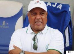 Raja: L'entraîneur M'hamed Fakhir limogé