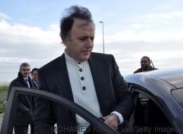 IVD : Les fonds de Slim Chiboub gelés en Suisse ont été restitués