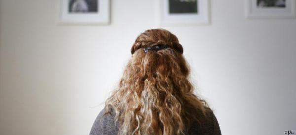 Forscher fotografieren erstmals Menschen durch Wände - und brauchen dafür nur WLAN