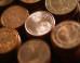 Η Ιταλία καταργεί τα κέρματα του ενός και δύο λεπτών