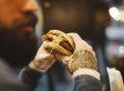 Wie ein Kurde und eine Türkin den Burger neu erfanden oder Moabits Bagel-Parabel