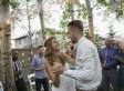 Hochzeitsfeiern aus der Hölle: Das sind die schlimmsten Hochzeitsgäste aller Zeiten