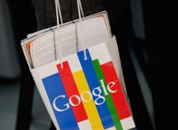 جوجل تكشف عاداتك الشرائية لشركات الإعلانات.. وهذه طريقة الحفاظ على خصوصيتك