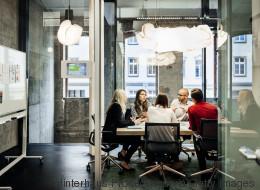 Pitch Deck Geheimnisse von 19 Gründern, die $3,5 Milliarden Venture Capital geraised haben
