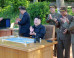 Σε νέα εκτόξευση πυραύλου προχώρησε η Βόρεια Κορέα. Αντιδράσεις και προβληματισμός  ...