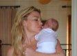 Was eine Mutter auf diesem ehrlichen Bild zeigt, ist für viele Frauen noch immer ein Tabu