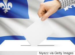 Option Nationale dans Gouin, pour relancer la convergence