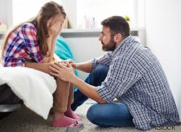 Ein Kinderheim-Leiter warnt: Die meisten Eltern machen denselben großen Erziehungs-Fehler
