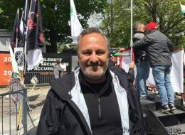 La FTQ veut nuire à la réélection des libéraux en 2018