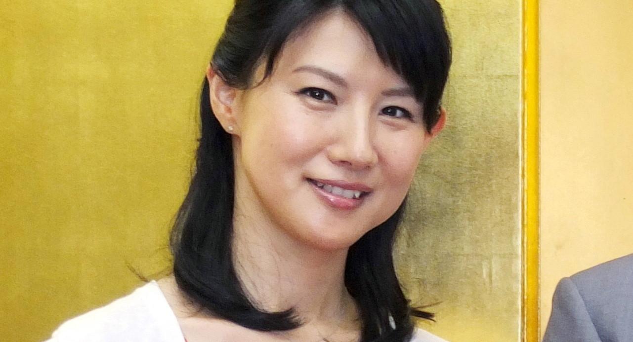 yuri nakane