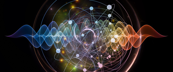 18 لغزاً عجز علماء الفيزياء عن حلها حتى الآن