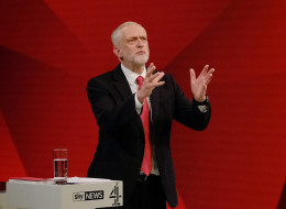 Is Social Media Responsible For Jeremy Corbyn's Change In Fortune?