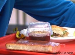 Aliments allergènes: miser sur la prévention et non l'interdiction à l'école