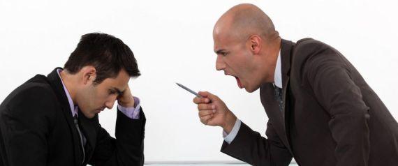 استراتيجيات يجب إتقانها لتتغلب على مكائد زملائك في العمل