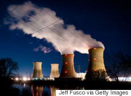 スリーマイル島原発、廃炉へ 電力市場での競争力を失い採算悪化