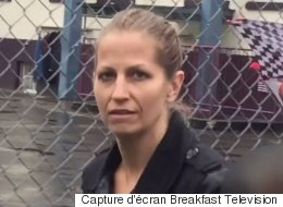 La présence de Karla Homolka pas la bienvenue dans une école de Montréal