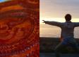 Change My Mind: Yoga Is A Hindu Practice
