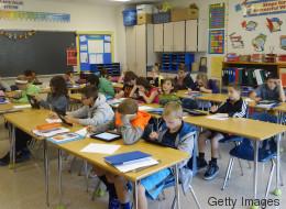 Studie zeigt: Kindern in Weißrussland geht es besser als in den USA