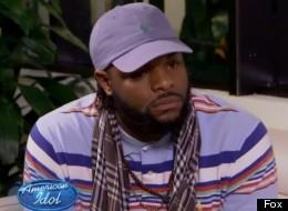 'American Idol' Recap: Jermaine Jones Leaves 11 Contestants