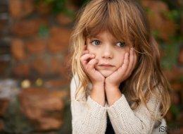 Ein Experte erklärt: Daran erkennen Eltern, wenn ihr Kind in der Schule gemobbt wird