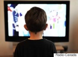 Quelle limite de temps devant la télé devrait-t-on imposer à nos enfants?