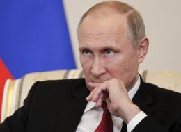 تصريحات مفاجئة من بوتين.. الرئيس الروسي يلمح لأول مرة إلى تدخل من بلاده في الانتخابات الأميركية