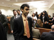 Dharun Ravi Webcam Case: No Verdict In Day Two Of Jury Deliberations