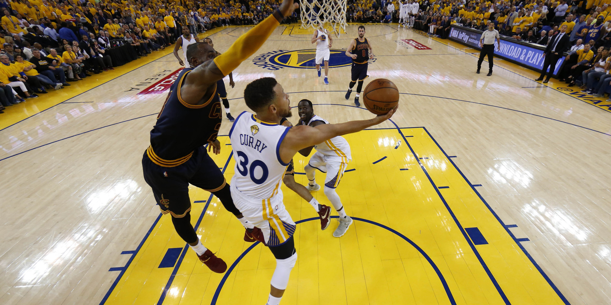 nba finals live stream deutschland
