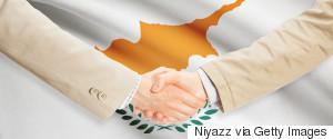 CYPRUS UNITED