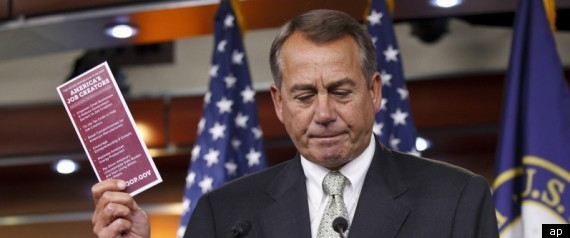 Debt Ceiling Deal House Gop Cuts