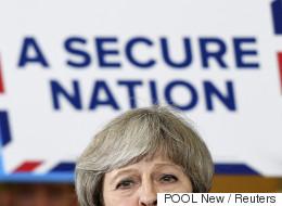 런던 공격이 새로운 테러 전략 논의를 촉발하다