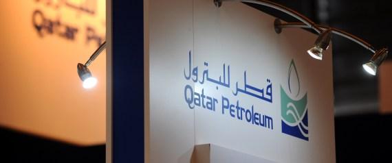 QATAR GAS COMPANY